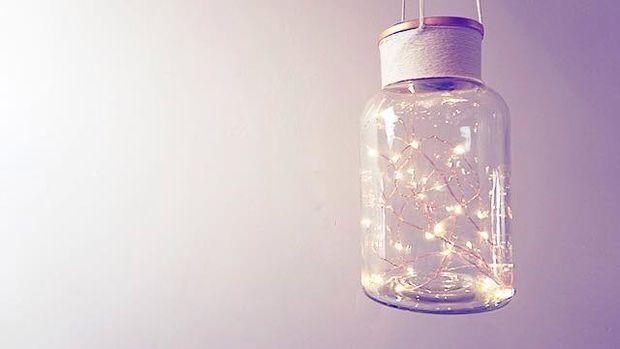gotovyi-svetilnik