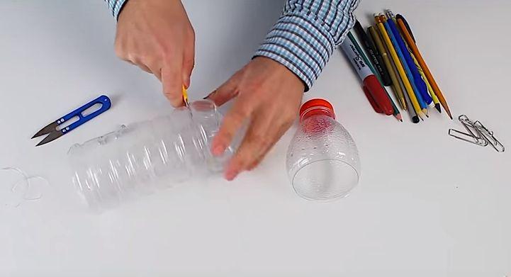 Дно бутылки