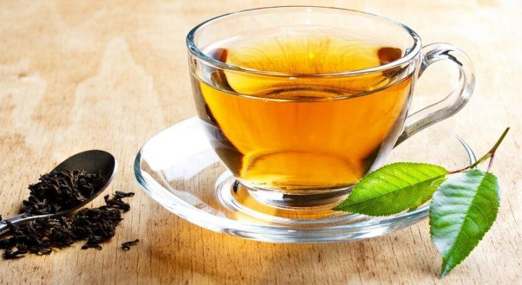 Чай: 10 лайфхаков использования