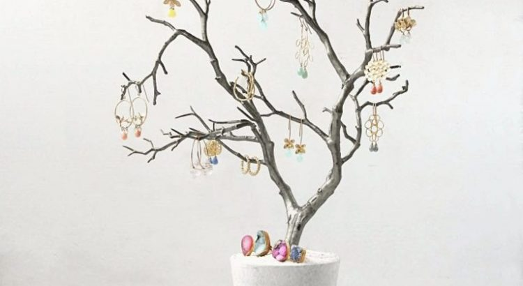 Домашнее дерево