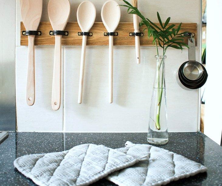 Для кухни