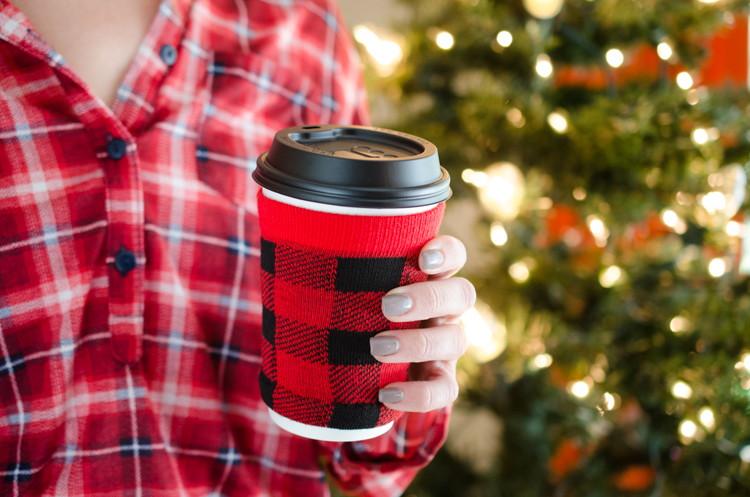 Для кофе