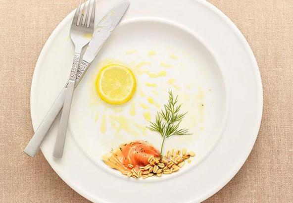 Лайфхаки с остатками еды
