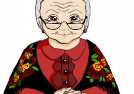 Лайфхаки от бабушки
