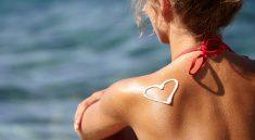 Лайфхаки для пляжного отдыха