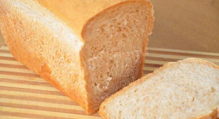 Лайфхаки с хлебом