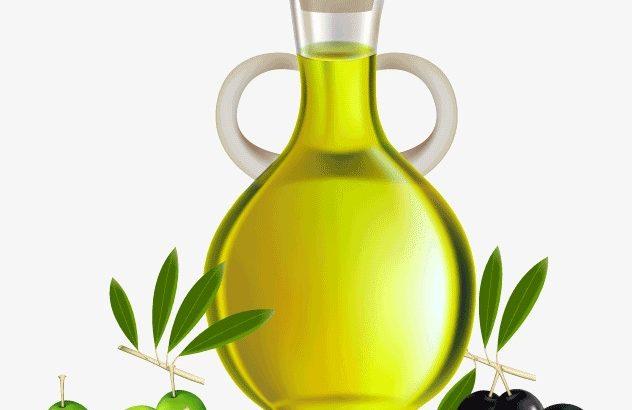 Лайфхаки с оливковым маслом