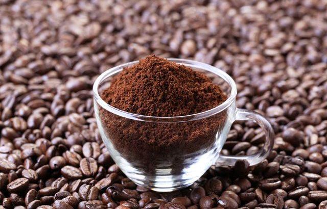 Советы кофеманам