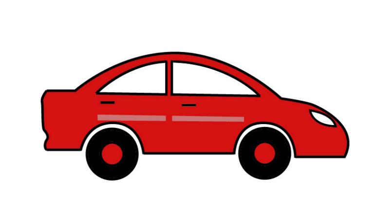 Нужные в автомобиле вещи