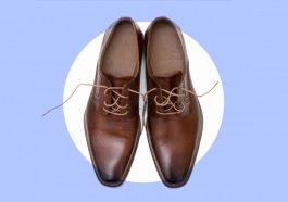 Лайфхаки по чистке любой обуви