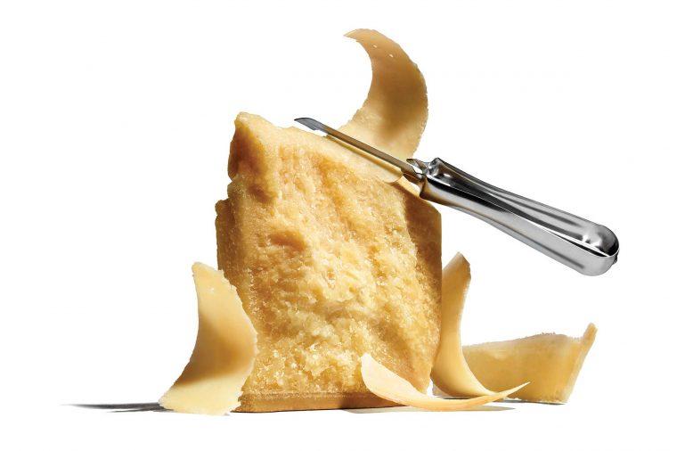 Необычное использование кухонных инструментов
