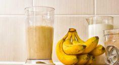 Банановые лайфхаки